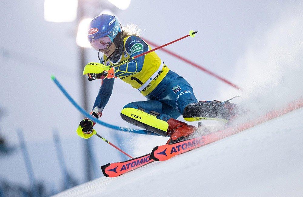 Ski Racing Media Home Ski Racing Media