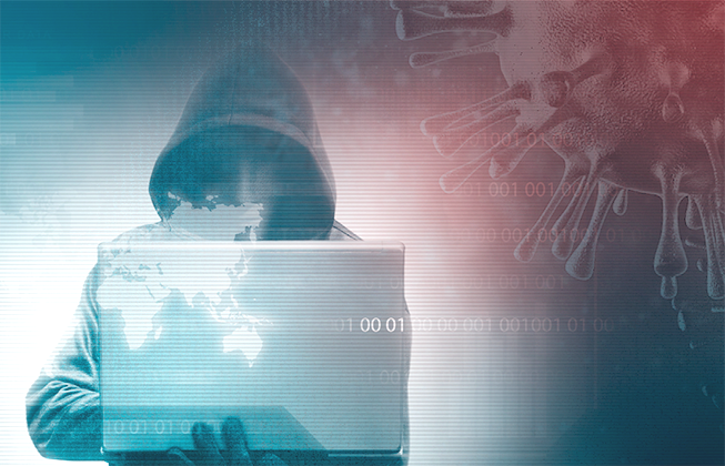 Network Attacks and Network Security Threats