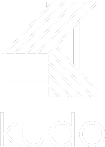 f9f62539335e1619642053-logo_kudo_ps.png