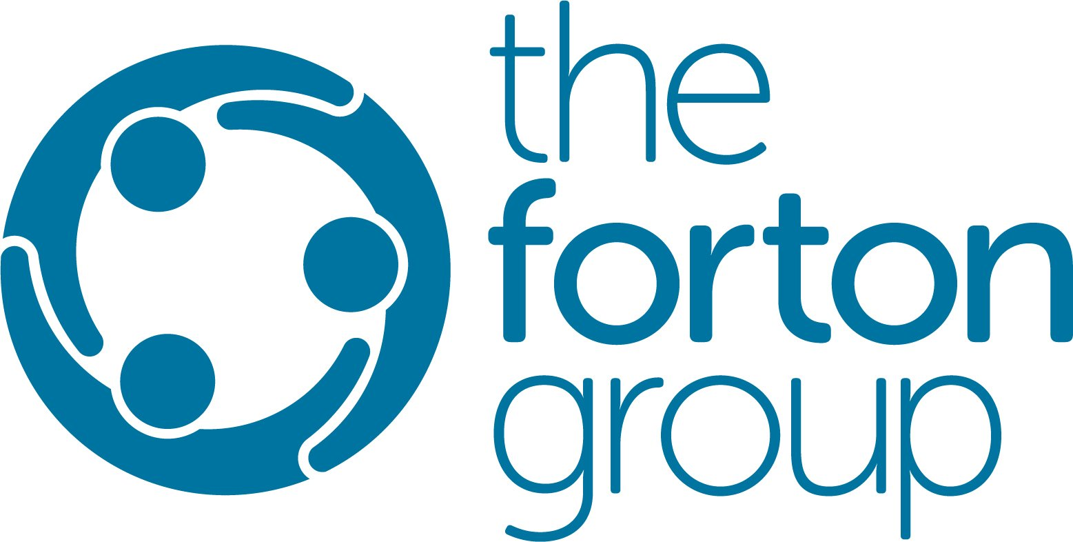 Leadership Coaching with the Forton Group