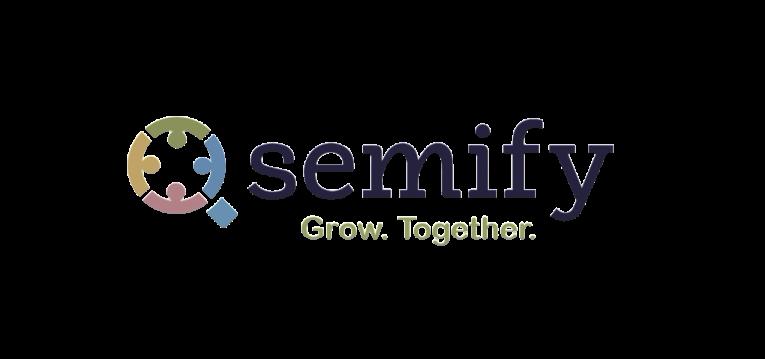 Semify